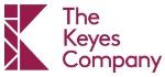 Keyes